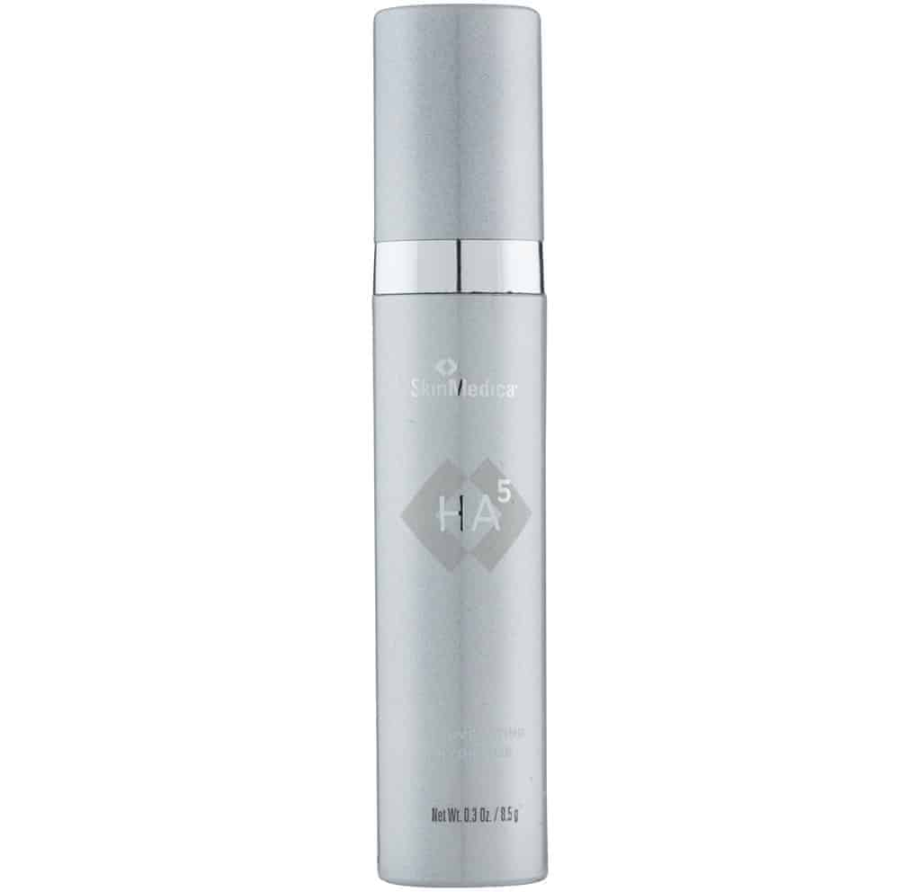 SkinMedica HA5 Travel Size